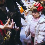 Sunday Up Market 2014 в Екатеринбурге, фото 27