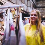 Sunday Up Market 2014 в Екатеринбурге, фото 30
