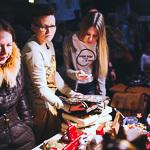 Sunday Up Market 2014 в Екатеринбурге, фото 41