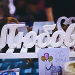 Sunday Up Market 2014 в Екатеринбурге, фото 42