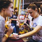 Sunday Up Market 2014 в Екатеринбурге, фото 44