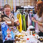 Sunday Up Market 2014 в Екатеринбурге, фото 46