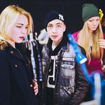 Sunday Up Market 2014 в Екатеринбурге, фото 49