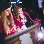 Sunday Up Market 2014 в Екатеринбурге, фото 50