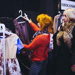 Sunday Up Market 2014 в Екатеринбурге, фото 52
