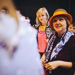 Sunday Up Market 2014 в Екатеринбурге, фото 54