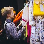 Sunday Up Market 2014 в Екатеринбурге, фото 55
