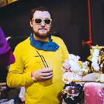 Sunday Up Market 2014 в Екатеринбурге, фото 57