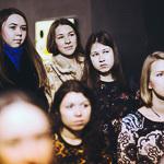 Sunday Up Market 2014 в Екатеринбурге, фото 62