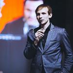 Sunday Up Market 2014 в Екатеринбурге, фото 63