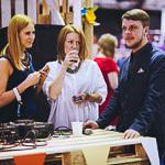 Sunday Up Market 2014 в Екатеринбурге, фото 65