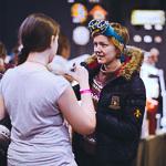 Sunday Up Market 2014 в Екатеринбурге, фото 69
