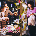 Sunday Up Market 2014 в Екатеринбурге, фото 70