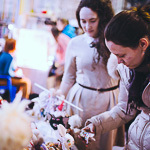 Sunday Up Market 2014 в Екатеринбурге, фото 72