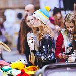 Sunday Up Market 2014 в Екатеринбурге, фото 73