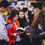 Sunday Up Market 2014 в Екатеринбурге, фото 75