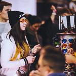 Sunday Up Market 2014 в Екатеринбурге, фото 76