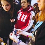 Sunday Up Market 2014 в Екатеринбурге, фото 78