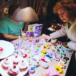 Sunday Up Market 2014 в Екатеринбурге, фото 79