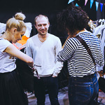 Sunday Up Market 2014 в Екатеринбурге, фото 80