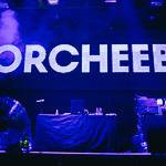 Концерт Morcheeba в Екатеринбурге, фото 5