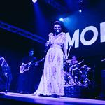 Концерт Morcheeba в Екатеринбурге, фото 6
