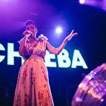 Концерт Morcheeba в Екатеринбурге, фото 10