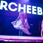 Концерт Morcheeba в Екатеринбурге, фото 16