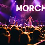 Концерт Morcheeba в Екатеринбурге, фото 21