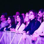 Концерт Morcheeba в Екатеринбурге, фото 25