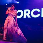 Концерт Morcheeba в Екатеринбурге, фото 29