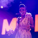 Концерт Morcheeba в Екатеринбурге, фото 30