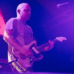 Концерт Morcheeba в Екатеринбурге, фото 31