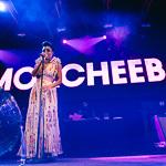Концерт Morcheeba в Екатеринбурге, фото 32
