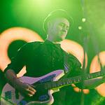 Концерт Morcheeba в Екатеринбурге, фото 34