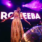 Концерт Morcheeba в Екатеринбурге, фото 41