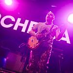 Концерт Morcheeba в Екатеринбурге, фото 43