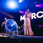 Концерт Morcheeba в Екатеринбурге, фото 44