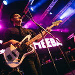 Концерт Morcheeba в Екатеринбурге, фото 46