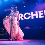 Концерт Morcheeba в Екатеринбурге, фото 47