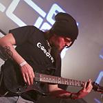 Концерт Тарьи Турунен в Екатеринбурге, фото 6