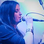 Концерт Тарьи Турунен в Екатеринбурге, фото 9