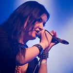 Концерт Тарьи Турунен в Екатеринбурге, фото 11
