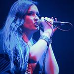 Концерт Тарьи Турунен в Екатеринбурге, фото 12