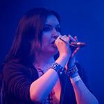 Концерт Тарьи Турунен в Екатеринбурге, фото 15