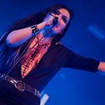 Концерт Тарьи Турунен в Екатеринбурге, фото 20