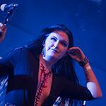 Концерт Тарьи Турунен в Екатеринбурге, фото 21