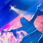 Концерт Тарьи Турунен в Екатеринбурге, фото 22