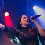 Концерт Тарьи Турунен в Екатеринбурге, фото 26
