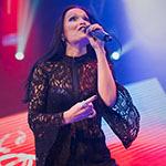 Концерт Тарьи Турунен в Екатеринбурге, фото 27